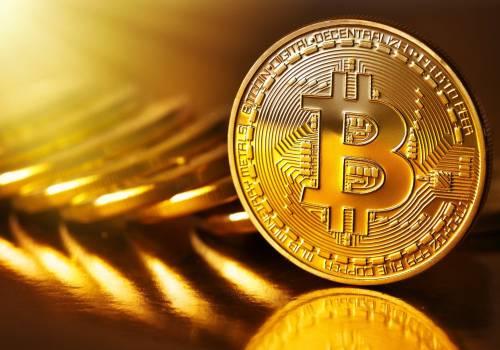 از بیت کوین (Bitcoin) چه میدانید؟