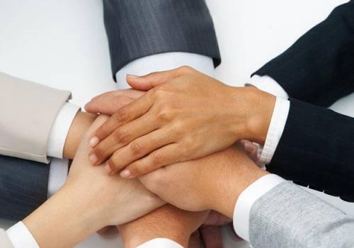 تعهد سازمانی را بشناسید