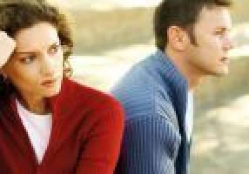54 دام در روابط  بین زن و شوهر (قسمت نهم)