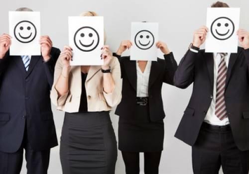 رضایت شغلی چیست و چه اهمیتی دارد؟