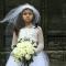 ازدواج زودﻫﻨﮕﺎم و تاثیر آن ﺑﺮ ﺳﻠﺎﻣﺖ ﺟﻨﺴﯽ ﮐﻮدﮐﺎن و ﺳﺎزوﮐﺎرﻫﺎی ﻣﻘﺎﺑﻠﻪ ﺑﺎ آن (قسمت پایانی)
