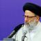 دستور العمل ساماندهی زندانیان و کاهش جمعیت کیفری زندانها ابلاغ شد
