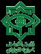 اطلاعیه وزارت اطلاعات درباره حملات تروریستی اهواز